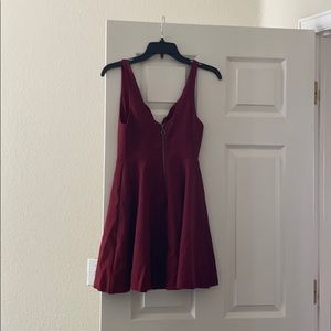 Urban Outfitters dress NWT